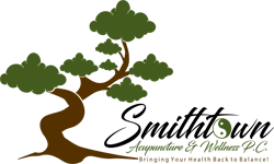 Smithtown Accupuncture