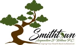 Smithtown Accupuncture