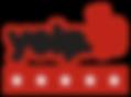 logo-yelp-png-1-transparent.png