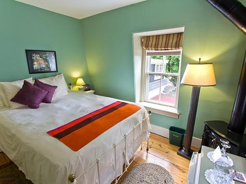 room5_3.jpg