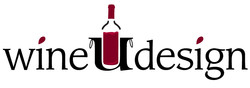 wineulogo