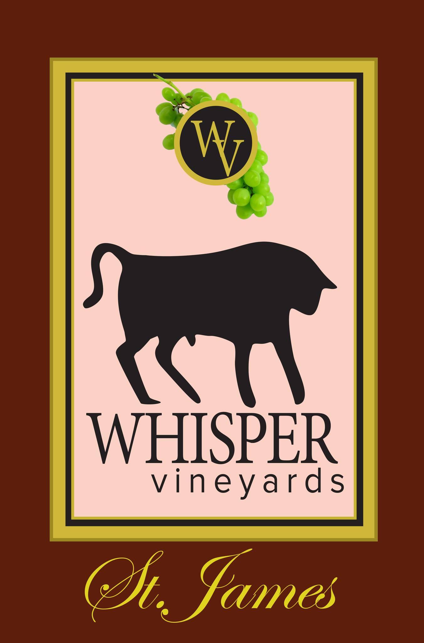 WhisperVineyards