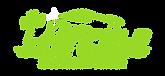 LCW logo.png