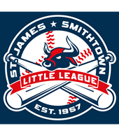 Smithtown little league