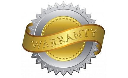 lg-b-warranty-star.jpg