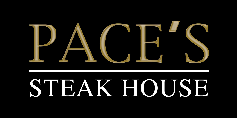Paces Logo RGB