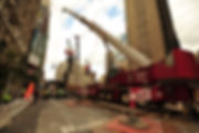 LTM 1350-6.1 Mobile crane