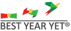 BYY Bird logo clear background.png