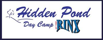 Hidden Pond Rinx
