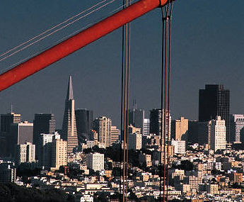 accent modification, accent reduction, presentation skills, American accent, cross cultural communication, ESL, San Francisco