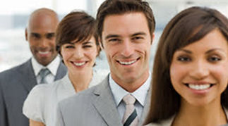 American Accent and English Coaching, American English Accent Training, American Accent and English Courses