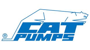 cat-pumps-logo-vector.png