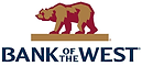 Bank-of-the-West-sm.png