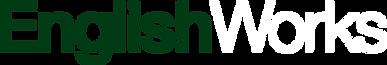 englishworks-logo-500.png