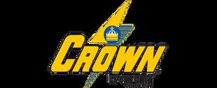 CROWN-LOGO-980x400.png