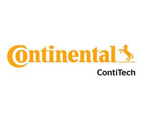 Authorised-Distributor-Continental-Conti