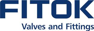 FITOK-Company-Logo.jpg