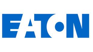 eaton-og-logo.jpg