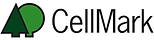 CellMark.png