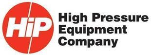 high-pressure-equipment-company_owler_20