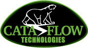 logo-cataflow.png