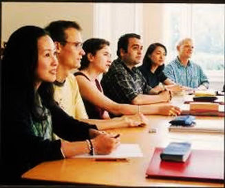 workplace ESL, worksite ESL classes, EnglishWorks.us, workplace English, intercultural communication, English as a Second Language classes