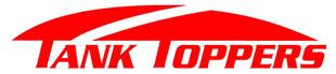 Red Tank topper logo.jpg