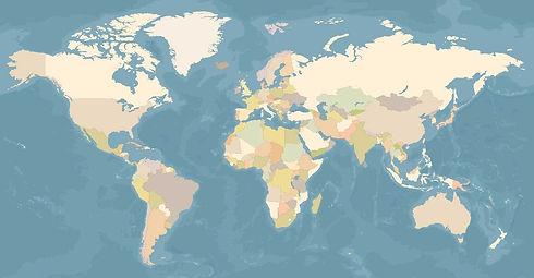 world-map-soft-tones.jpg