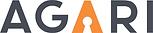 agari-word-logo-400.png