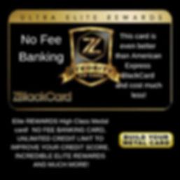 ZBlackCard Post.jpg