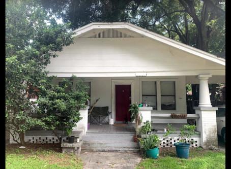 1015 E 31st Ave Tampa FL 33603