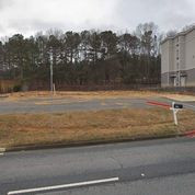 Vacant Lot In Kennesaw GA 30144