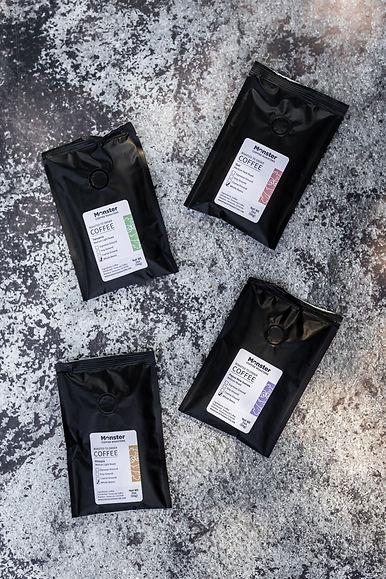 Monster_Coffee_Roasters_Aug_2020-19.jpg