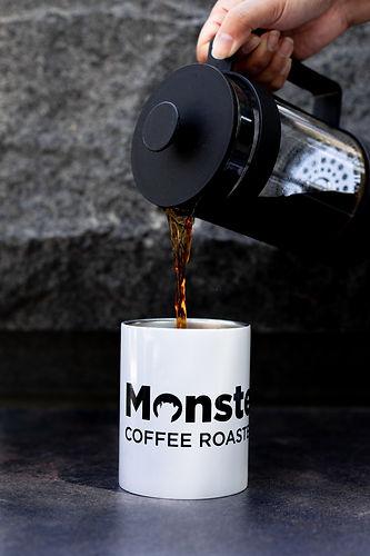 Monster_Coffee_Roasters_Aug_2020-29.jpg