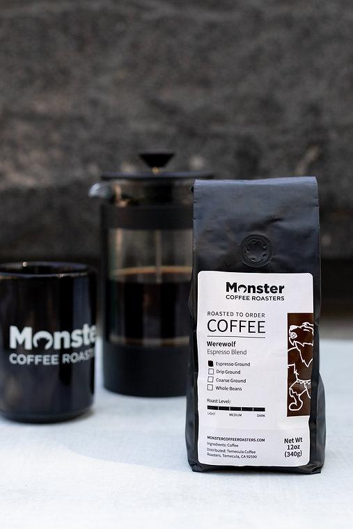 Monster_Coffee_Roasters_Aug_2020-12.jpg