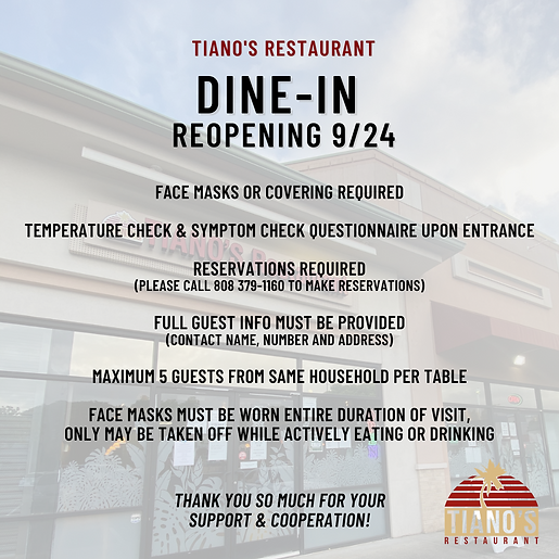 Dine-in Reopen IG Post 1.png
