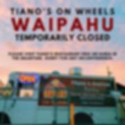 WAIPAHU HOURS.png