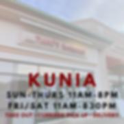 KUNIA HOURS (1).png