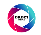 DKD21%202020%20TRANSPARENT%20LOW%20RES_e