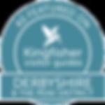 Kingfisher-Visitor-Guide-Derbyshire-Peak