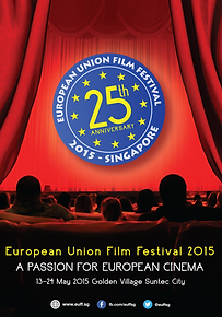 EUFF 25th Singapore 8.png