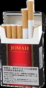 Jomah-9.png