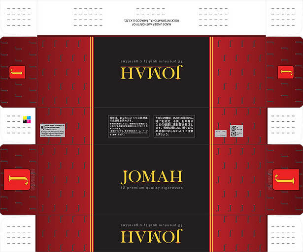 Jomah-2.png