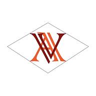 Mrenart _ clientage logotypes VAG.png