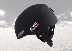 шлем / helmet