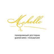 Mrenart _ clientage logotypes Michelle.p