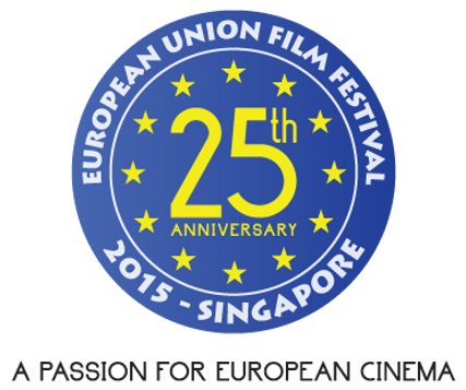 EUFF 25th Singapore 4.png