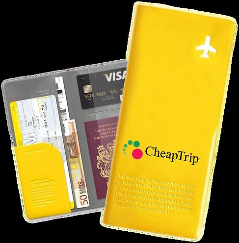 Cheap Trip.png