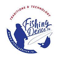 Mrenart _ clientage logotypes FishingDev