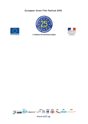 EUFF 25th _ letterhead _ final-01.png